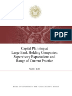 Z_Book 4 - 78 - Capital Planning at Large Bank Holding Companies Supervisory Expectations and Range of Current Practice