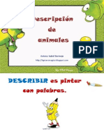 descripcindeanimales-131120141928-phpapp01