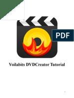 How to Create DVD on Mac