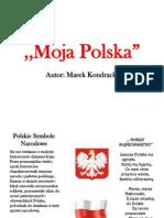 Prezentacja o Polsce1