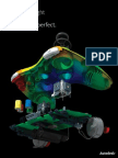 ProductInclude-Files-Autodesk Moldflow Insight Detailed Brochure