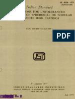 is.8350.1977