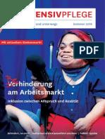GIP-Magazin Ausgabe Sommer 2014
