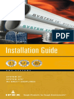 Complete DWV Installation Guide
