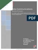 Datacom QA