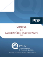Manual CNPQ