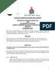 2013-2014 SWWL Rules & Regulations_5 August 2014
