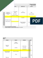 Parrila de Programacion - Excel Vacia (1)