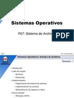 Sistema de Archivos PARA CLASES