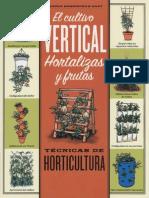 El Cultivo Vertical.pdf