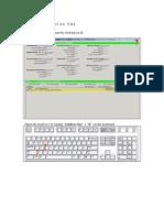 How to Copy FlexView Files