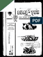 Dual Tex