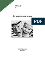 (290379019) Lem Genero Drama_tico