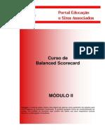 balanced_scorecard_02.pdf