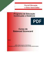 balanced_scorecard_01.pdf