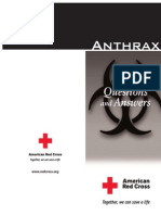 Anthrax Pamphlet