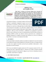 Www.uniplac.net Publicacoes Editais 111
