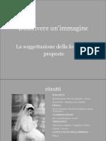 Minervini-Regione_Lombardia.pdf