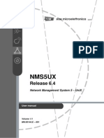 mn00144e - NMS5LX OPERATOR MANUAL.pdf