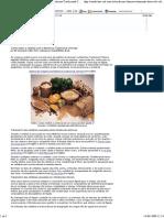 Como Tratar a Cefaléia Com a Medicina Tradicional Chinesa