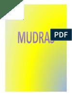 Mudrasycandados