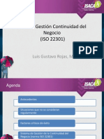 Sistema Gestion Continuidad del Negocio (ISO 22301).pdf
