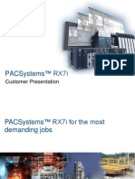 RX7i_CustomerPresentation