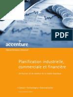Accenture PoV Sales OP v6 110420[1] Copy
