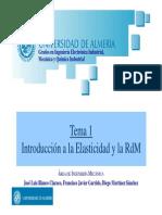 T1-Introduccion y Elasticidad