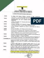 CANNOVA 2009 22 MAGGIO TIRRENO AMBIENTE ZUCCARELLO ANTONIOLI AUDI INNOCENTI PINO CONF SERVIZI 12 9 08 13 6 08 autorizzazione-integrata-ambientale2.pdf