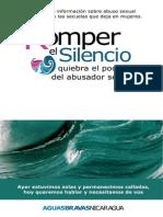 folleto_secuelas