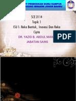 Isu 1 Reka Bentuk, Inovasi Dan Reka Cipta.pdf