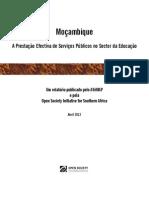 AfriMAP_Mocambique_Educ_main_PT.pdf