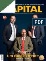 Revista Capital 78