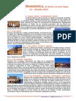 0d45dd663227 Luis II El Rey Loco De Baviera - Jean Des Cars.pdf
