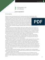 p20-bikeshed.pdf