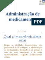 Administração de medicamentos (1).ppt