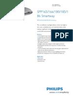 smartway brochure2