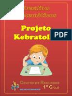 Projeto Kebratolas.pdf