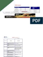 Autoevaluacion AFRS