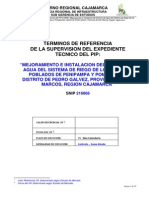 2.2 Tdr Supervision Et Sist Riego Por Aspersion Penipampa Original