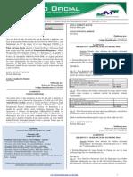 Edição 0553 - 06-08-2014