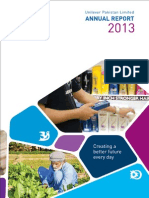 UPL Final Annual Report 2013_tcm96-387600