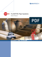 FT Pressure Sewer 22 07 2010 ENG-final-WS HIDD (1)