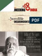 Presentation-Reengineering India 2014
