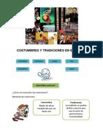costumbresytradicionesenelper-110624145520-phpapp01