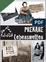 Flyer_Prekär_Vorderseite_5.12