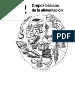 Grupos basicos de la alimentacion 1.pdf