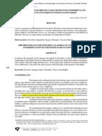 O PRINCÍPIO DA INTEGRIDADE COMO MODELO DE INTERPRETAÇÃO.pdf