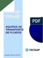 134541841 Tecsup Equipos de Transporte de Fluidos